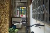 Tijuana-Hostel-Sao-Luis-interior
