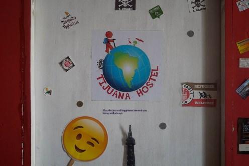 Tijuana-Hostel-Sao-Luis-puerta-dormitorios