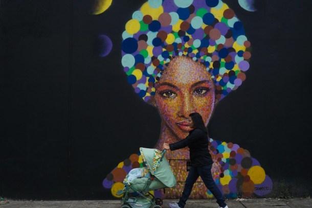 Vila-Madalena-Sao-Paulo-graffiti-calle