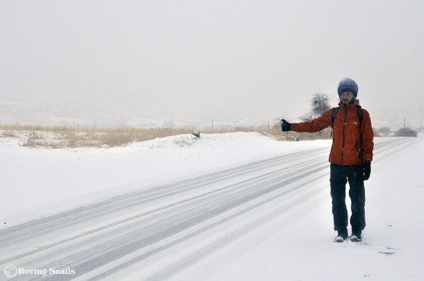 Autostop-invierno-Anatolia-Turquia