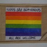 Casa-Do-Professor-bandera-gay