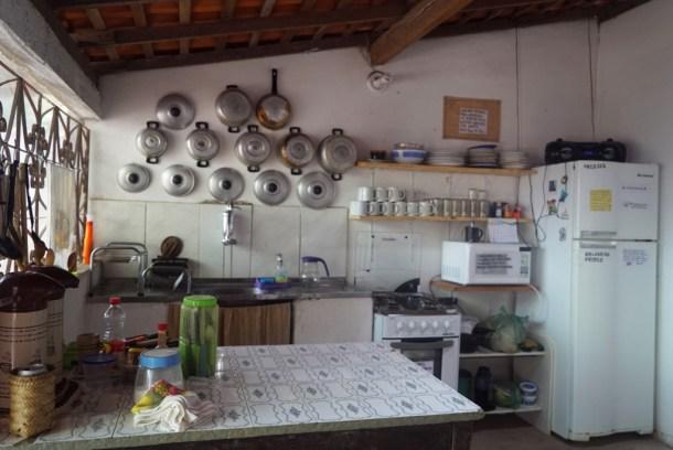 Casa-Do-Professor-cocina