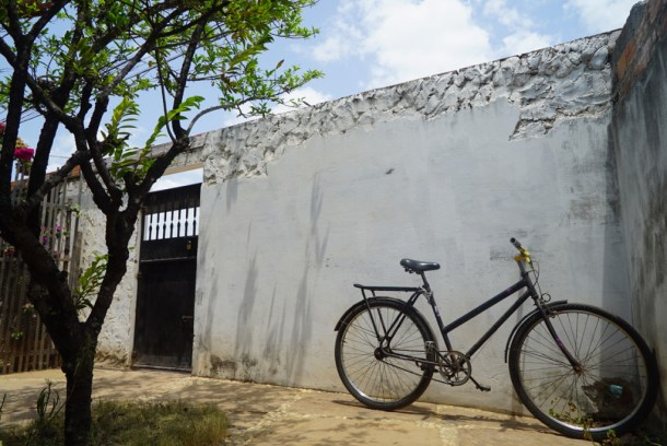 Casa-Do-Professor-entrada-principal-patio