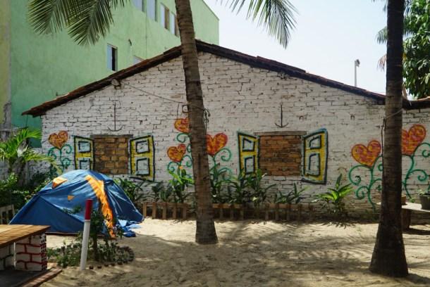 Casa-Do-Professor-patio-jardin