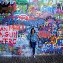 Viajar-de-mochilera-Travelera-Praga