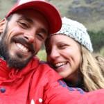 viajar-en-furgoneta-Emilie-Juan-Shila-Vida