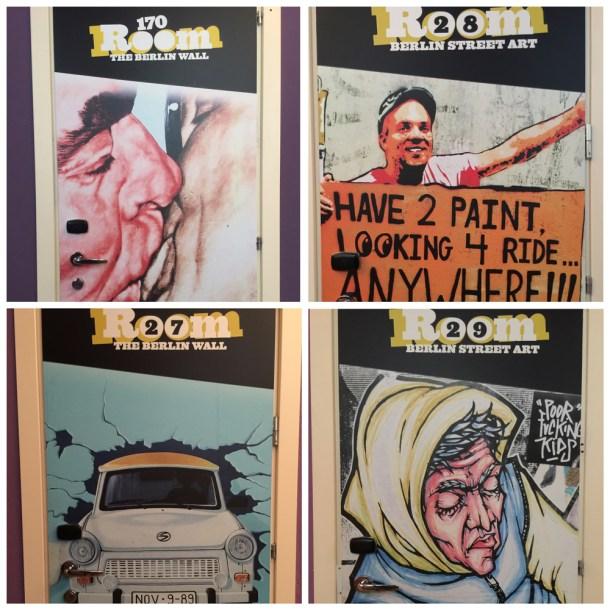 Plus-Berlin-Hostel-collage-puertas
