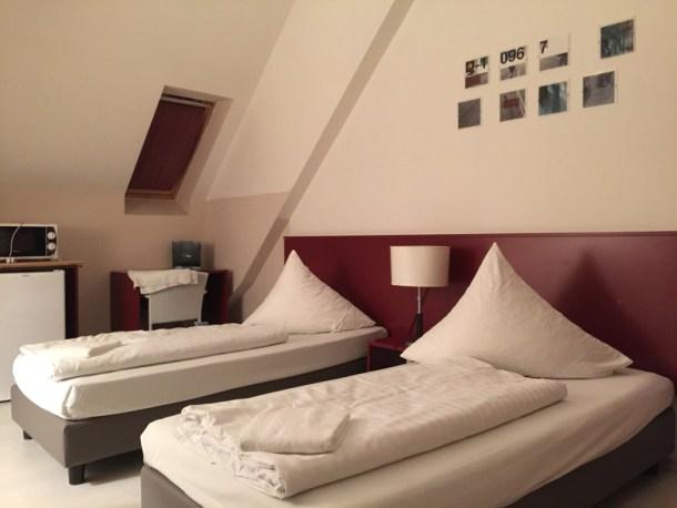 Plus-Berlin-Hostel-habitacion-privada