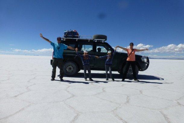 Vuelta-mundo-autocaravana-Salar-Uyuni-Bolivia