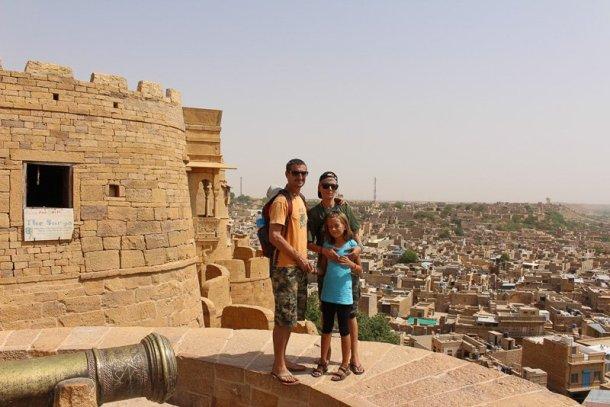 viaje-en-familia-por-Asia-10