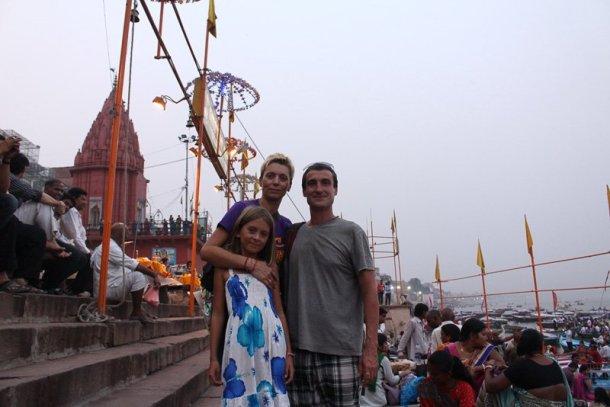 viaje-en-familia-por-Asia-12