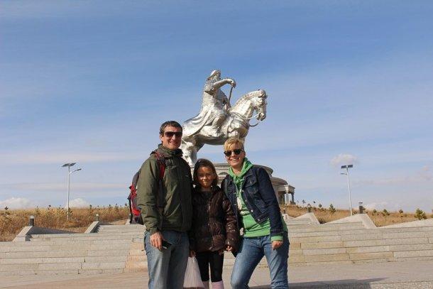 viaje-en-familia-por-Asia-4