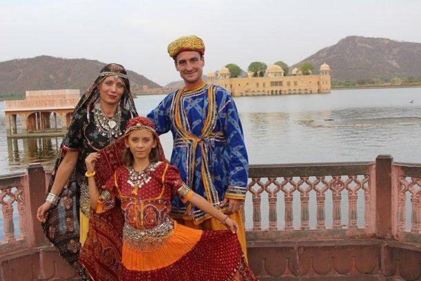 viaje-en-familia-por-Asia-5