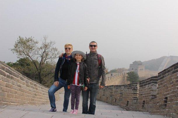 viaje-en-familia-por-Asia-7