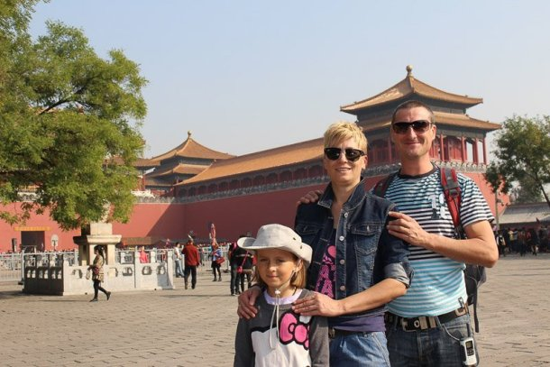 viaje-en-familia-por-Asia-8