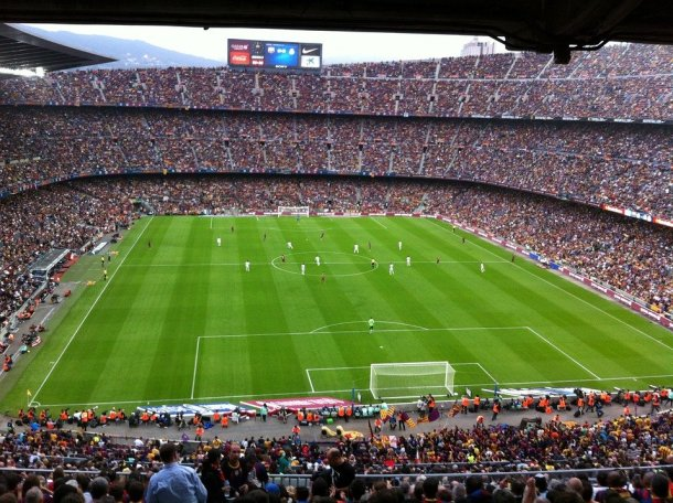 Camp-Nou-FCBarcelona-MochilerosTV