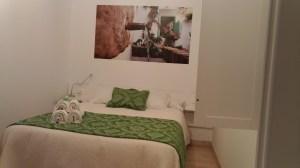 Patios-que-ver-en-Cordoba-San-Basilio-40-habitación-2