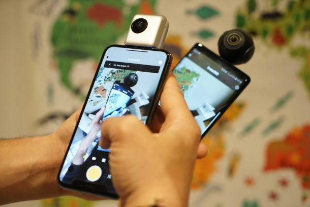 Insta360-Air-Nano-MochilerosTV