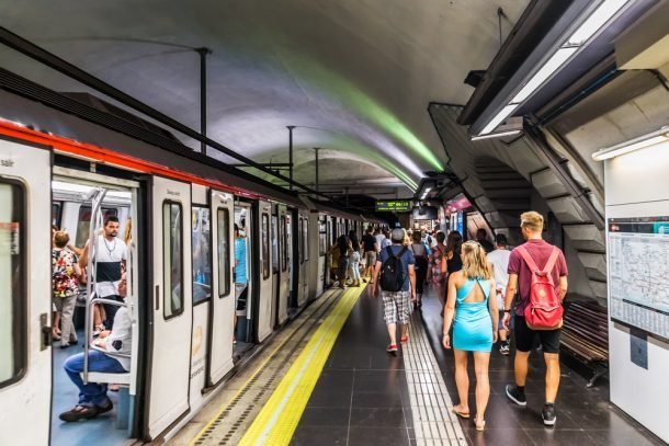 metro-Barcelona-aeropuerto