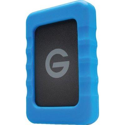discos duros externos de viaje: G-DRIVE