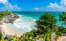 Las 10 mejores excursiones en Riviera Maya