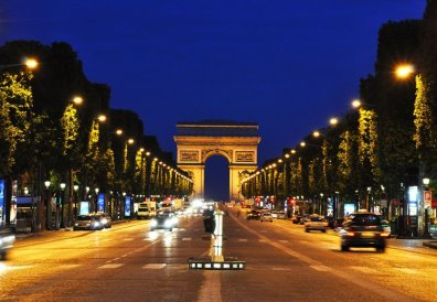 champs-elysees01