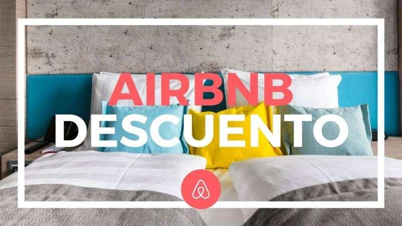 Ventajas de usar Airbnb