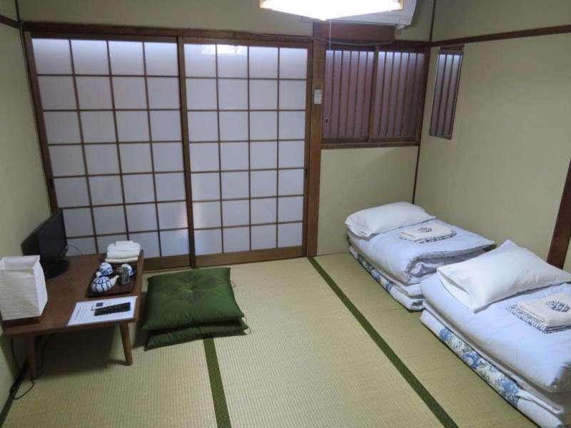 Cuánto cuesta viajar a Kyoto