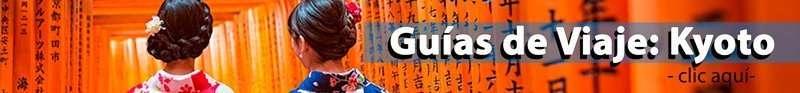Guía de viaje a Hiroshima