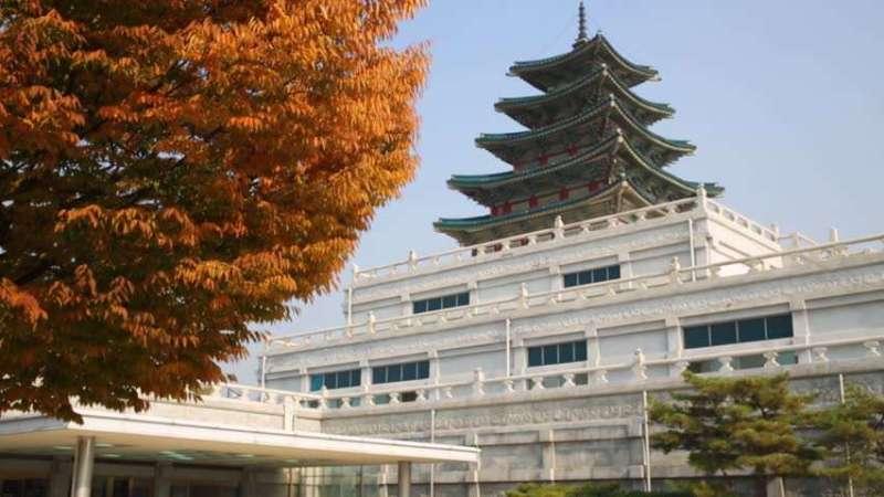 Cuanto cuesta viajar a Seúl