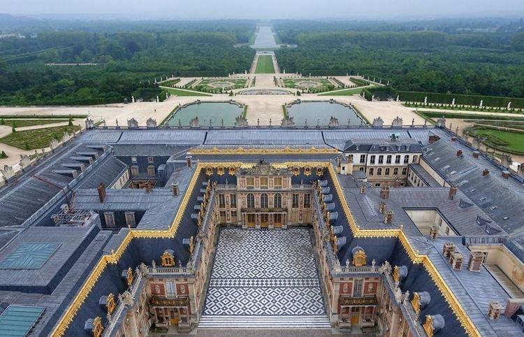 Francia comienza reapertura al turismo