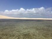 Lagoa da Gaivota