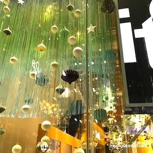 展覧会:銀座伊東屋 K.Itoya 2018年春の個展開催 決定!