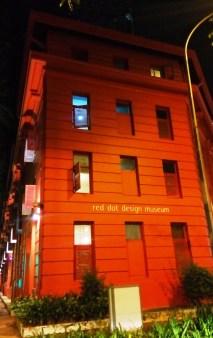 19-red-dot-design-museum