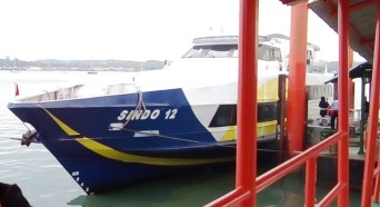 2-kapal-ferry