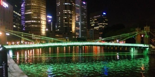 21-cavanagh-bridge-ed-hijau