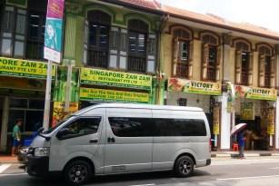 36-restoran-singapore-zam-zam-tentunya-halal