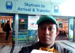 43-ada-fasilitas-skytrain-gratis-untuk-gate-yang-sangat-jauh-so-ga-capek-jalan