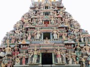 7-sri-srinivasa-perumal-temple
