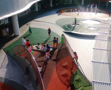 9-kids-corner-di-vivo-city