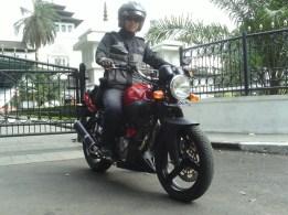 Motor Dero (1)