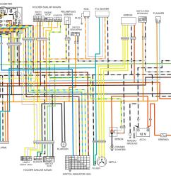 wiring diagram suzuki thunder 125 wiring diagram load wiring diagram suzuki thunder 125 wiring diagram suzuki thunder 125 [ 1280 x 800 Pixel ]