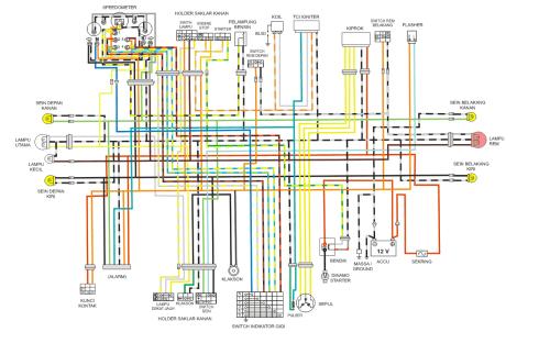 small resolution of wiring diagram suzuki thunder 125 wiring diagram load wiring diagram suzuki thunder 125 wiring diagram suzuki thunder 125
