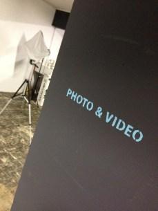 PhotoVideo