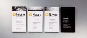 MDG_Branding_Novare_Cards