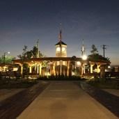 Grayslake Memorial