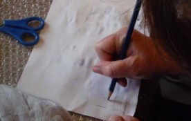 Designing A Bag