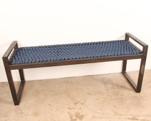 Rectangle_Rope_Bench