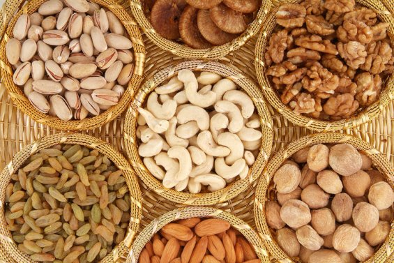 http://www.maakhanbhog.com/images/gallery/other-products/dryfruits.jpg