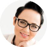 Dagna Banaś => Szczęśliwa w biznesie - blog o biznesie dla kobiet - moc kobiet - katalog firm i blogów